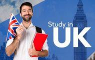 Du học Anh kỳ mùa xuân 2021: Cơ nhận nhận học bổng tới 60% tại hàng loạt trường top đầu