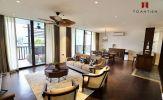 Yếu tố nào giúp Toan Tien Housing luôn thu hút du khách trong và ngoài nước?