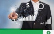 Quản lý tài chính cá nhân: Nên bắt đầu từ đâu để có được kết quả kỳ vọng?
