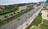 Giá đất mặt biển Đà Nẵng đắt gấp đôi cùng kỳ