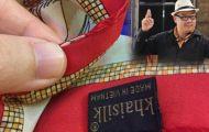 KhaiSilk đến Con Cưng: Dân buôn vô đạo, chung mánh lừa đảo