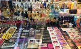 Nỗi lo lắng của người tiêu dùng khi mua mỹ phẩm không có giấy tờ pháp lý