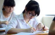 Ưu đãi vay tiền không lãi suất dành cho sinh viên giỏi