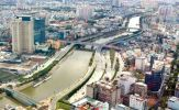 Việt Nam có quá ít bất động sản xanh