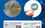 Cách kiểm tra tem chống hàng giả chính xác cho người tiêu dùng