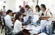 Cán bộ thuế thêm quyền điều tra, khởi tố: Tiết kiệm nhân lực, tránh phiền hà cho doanh nghiệp?