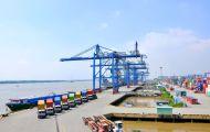 Công nghiệp - Thương mại: Hai động lực tăng trưởng kinh tế