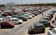Ngoài tiền mua ôtô, còn cần những chi phí gì để xe có thể