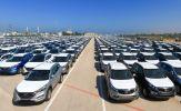 Ô tô khan hiếm: Đại lý làm giá, lót tay 100 triệu mới có xe đi