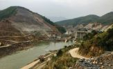 Rút phép dự án thủy điện chậm tiến độ, ảnh hưởng sinh kế của người dân Chia sẻ