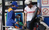 Giá dầu tăng giúp Petrolimex lãi hơn 2.800 tỷ đồng