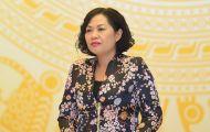 Không vì Trung Quốc phá giá Nhân dân tệ mà điều chỉnh giá Việt Nam đồng