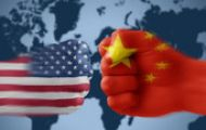 GDP Việt Nam có thể giảm 6.000 tỷ đồng mỗi năm vì Mỹ - Trung đối đầu