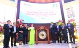 HDBank nhận giải thưởng chiến lược M&A tiêu biểu
