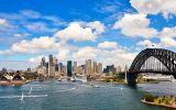 Đầu tư bất động sản châu Á Thái Bình Dương tăng kỷ lục