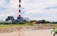 PVN muốn rút gần 130 tỷ phong toả tại OceanBank để làm Nhiệt điện Thái Bình 2