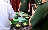 Các doanh nghiệp liên quan nghi án 100 bánh cocain nói gì?