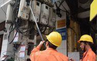 """Công ty Việt lên tiếng sau sự cố vỡ đập thuỷ điện; Đại gia ngành thép """"vướng"""" 100 bánh cocaine"""