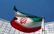 Áp lực tối đa nhưng chưa thành: Lý do Mỹ cần phải xét lại quan hệ với Iran?