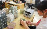 Tín dụng 9 tháng tăng 6,09%, nửa triệu tỷ đồng đã được bơm ra nền kinh tế