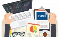 Quy định chung về quỹ đầu tư chứng khoán, công ty đầu tư chứng khoán