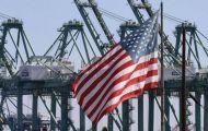 Tỷ lệ lạm phát và lãi suất cao hơn sẽ có lợi cho nền kinh tế Mỹ