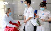 Bệnh 'vi khuẩn ăn thịt người' tăng đột biến sau mưa lũ ở miền Trung