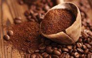 Giá cà phê hôm nay 18/5: Robusta còn giằng co mạnh quang ngưỡng 1.450 USD; Quan hệ cung cầu không phải lúc nào cũng đúng