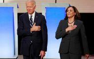 Các CEO công nghệ phản ứng trước chiến thắng của ông Biden