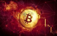 Giá Bitcoin hôm nay 28/5: Bitcoin đi lùi, thị trường rực