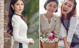 Trương Bảo Như mang bầu bị chồng nhốt ngoài cửa, ngày sinh tưởng 'ra đi' trên bàn đẻ