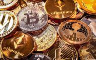 'Bóng đen pháp lý' đe dọa tương lai của Bitcoin và tiền mã hóa