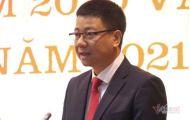 Những con số ấn tượng về chuyển đổi số Việt Nam năm 2020