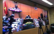 Bộ trưởng Y tế: 'Biến chủng của SARS-CoV-2 gây lo ngại'