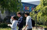 Google, Amazon lên kế hoạch đưa nhân viên trở lại văn phòng làm việc