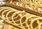 Giá vàng trong nước và thế giới đảo chiều tăng trở lại