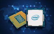 Intel ra mắt chip Tiger Lake U-series thế hệ thứ 11 mới và modem 5G cho laptop
