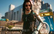 Sony xóa Cyberpunk 2077 ra khỏi PlayStation Store, trả tiền 100%
