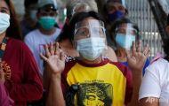 Anh đưa 4 quốc gia vào 'danh sách đỏ' , Hà Lan dừng tiêm vắc xin AstraZeneca