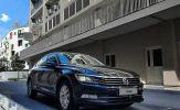 Volkswagen Việt Nam hỗ trợ 100% phí trước bạ