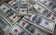 Tỷ giá ngoại tệ ngày 7/11: USD giảm, Euro tăng giá