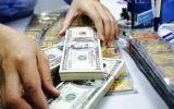 Giá vàng tiếp đà tăng, USD giảm phiên thứ 4 liên tiếp