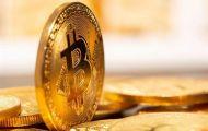 Giá Bitcoin hôm nay 19/5: Trung Quốc siết tiền số, Bitcoin nguy cơ giảm sâu