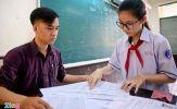 TP.HCM chính thức thay đổi hệ số điểm các môn thi vào lớp 10