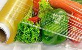 Những sai lầm điển hình khi dùng màng bọc thực phẩm, nhiều người thường mắc phải