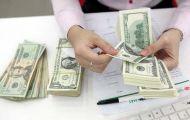 Tỷ giá USD hôm nay 11/5: USD chưa ngừng giảm giá