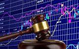 Sếp PNJ và HDG đều bị phạt 25 triệu đồng do lỗi giao dịch chứng khoán