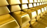 Vàng tiếp tục 'lấp lánh' trong những ngày đầu năm