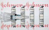 Mỹ sắp cấp phép vaccine Covid-19 của Johnson & Johnson, chỉ cần tiêm một liều