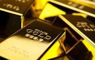 Giá vàng hôm nay 15/1: USD khởi sắc, giá vàng kém lạc quan